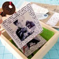 30-minute-diy-memory-box-15
