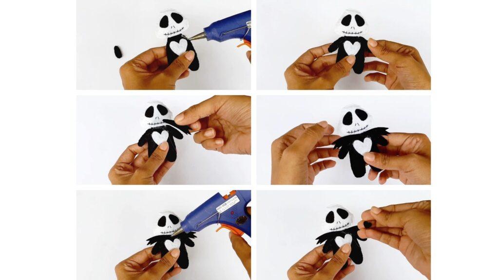 how to make a plushie jack skellington (3)